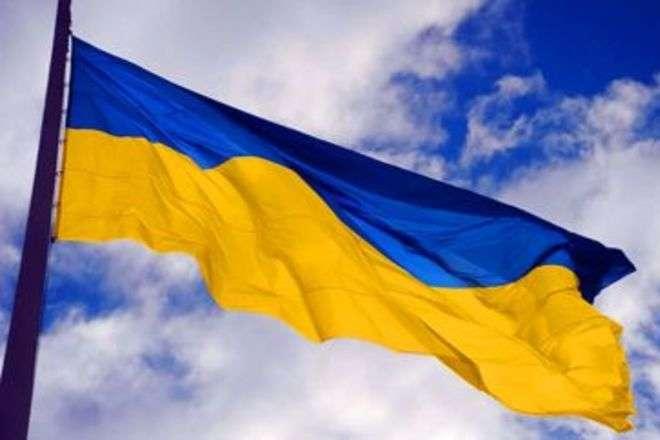 Бойовики «ЛНР» затримали трьох юнаків замалюнки та підняття прапору України