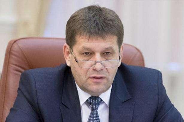 Україна зекономила 2,7 млн тонн вугілля— Кістіон