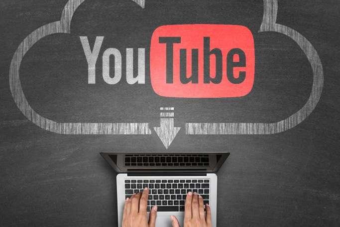 У кіберполіції попереджають, що відео з Youtube може вкрасти інформацію з комп'ютера