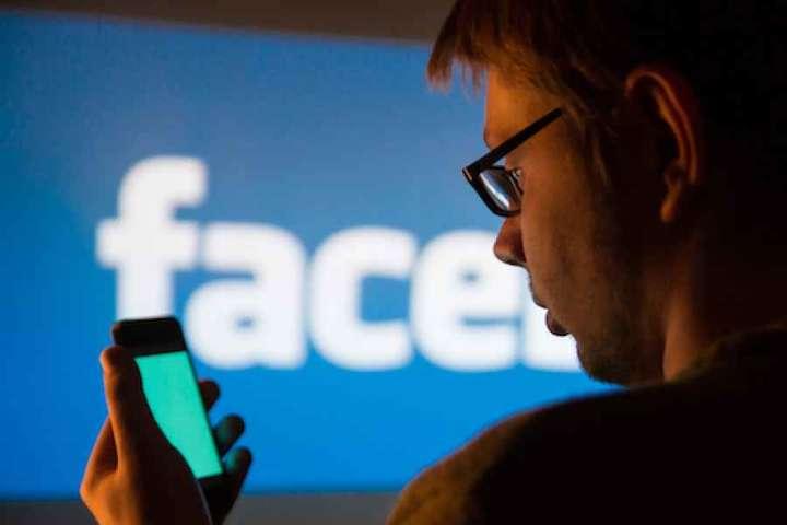 Facebook створив новий спосіб боротьби з фейками у соцмережі