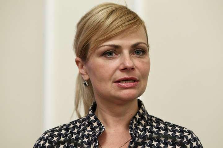 СБУ спростовує інформацію про те, що «міністра лнр» випустили з «Борисполя»