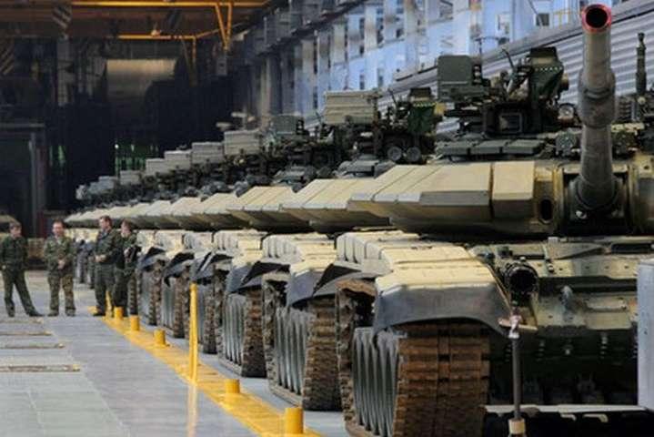 Суд зобов'язав Львівський бронетанковий завод сплатити добюджету ₴9,8 млн
