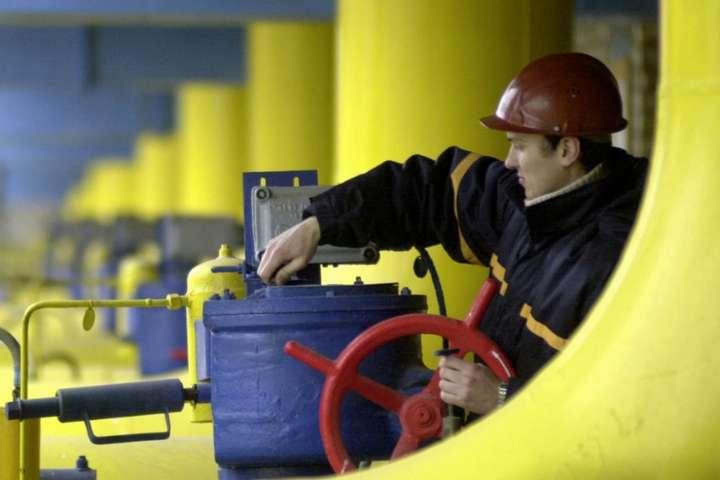 «Нафтогаз» вимагатиме уСтокгольмі від «Газпрому» ще $ 5 млрд