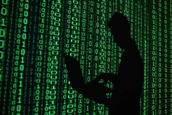 «Укрпошта» заявила про хакерську атаку насвій сайт