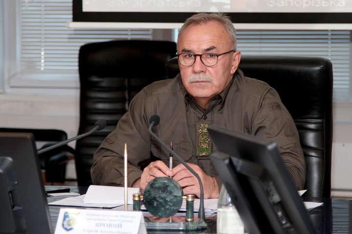 Генпрокуратура викликала на допит заступника Авакова