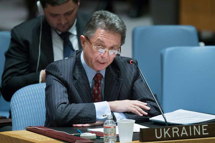 Суд продолжает рассмотрение дела огосизмене Януковича (ТРАНСЛЯЦИЯ)