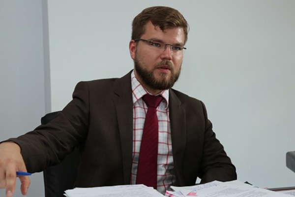 Кравцов: До кінця 2017 року «Укрзалізниця» не підвищуватиме тарифи напасажирські перевезення