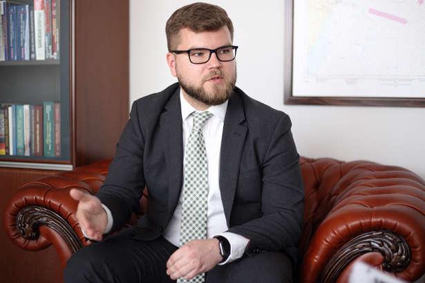 В. о. голови «Укрзалізниці» стане 1-й заступник глави Мінінфраструктури