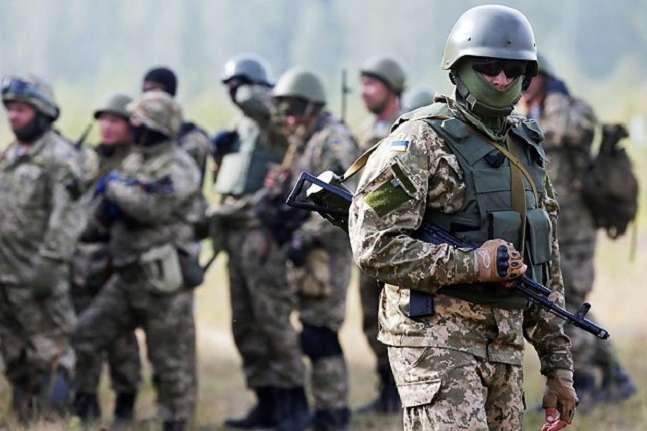 Боєздатність української армії зараз вища, ніж будь-коли – Центр східноєвропейських досліджень