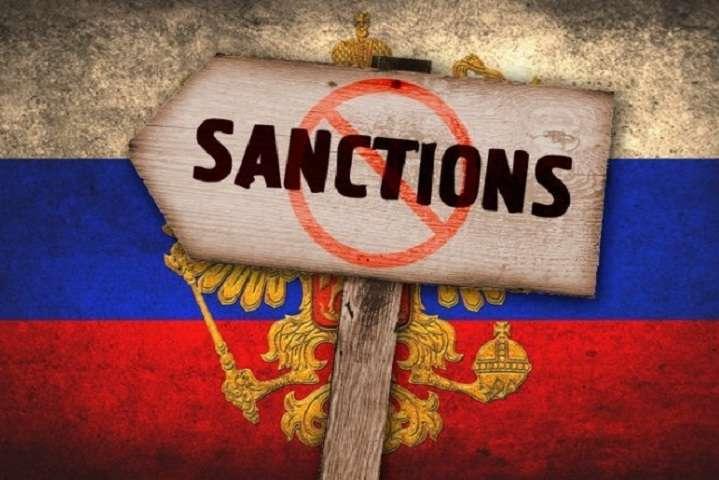 США підготували відповідь на«дачні» санкції Росії