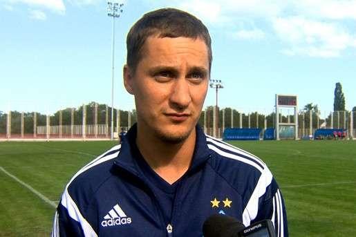 «Шахтар» переманив із «Динамо» двох тренерів і п'ятьох футболістів