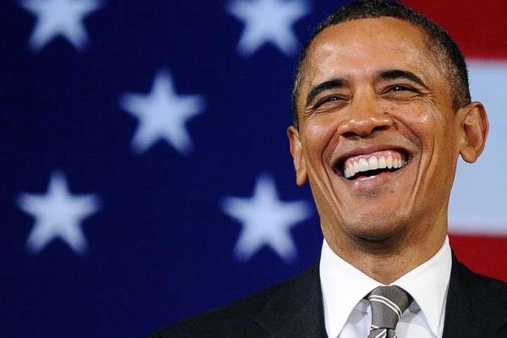 ЗМІ анонсували «обережне» повернення Обами вполітику