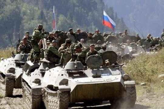 У путінстького режиму немає грошей на війну