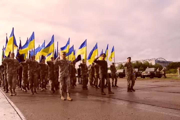 Центр Києва перекриють для підготовки доДня Незалежності (список вулиць)