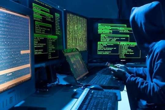 ВУкраїні можливі нові кібератаки— СБУ