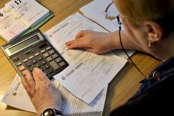 Кабмін змінив правила розрахунку субсидій