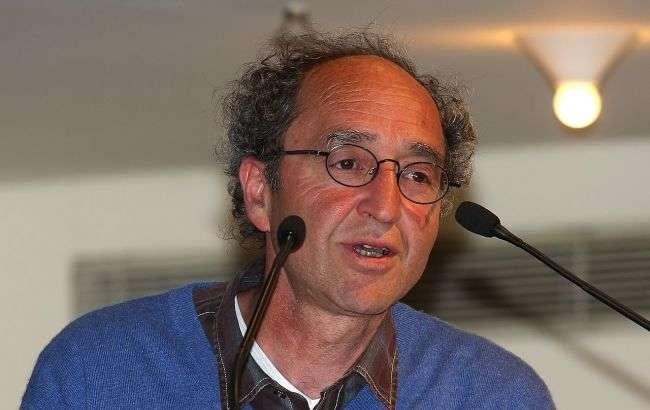 В Іспанії затримано німецького письменника, якого розшукує Туреччина
