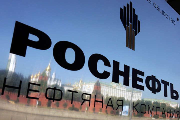Китайці продовжують скуповувати російський бізнес