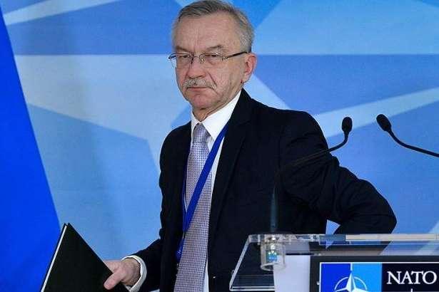 Президент Грузії планує візит до України