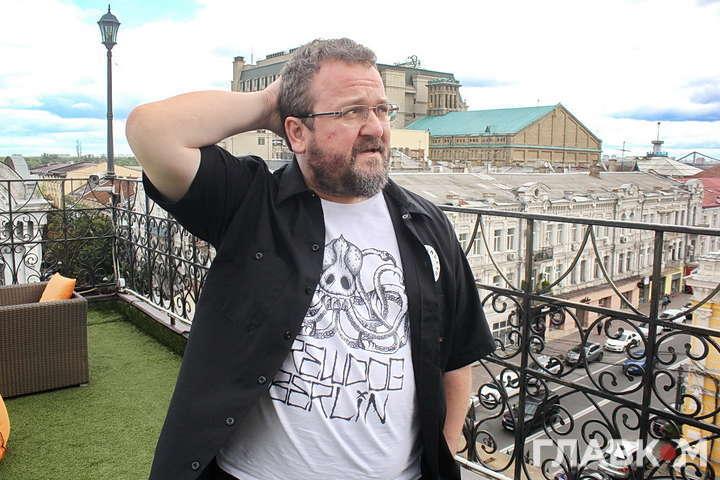 Директор «Google Україна»: Попит на український контент збільшується