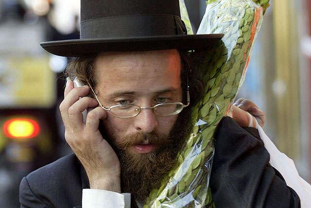 Клімкін повідомив про домовленість України і Ізраїлю про скасування роумінгу
