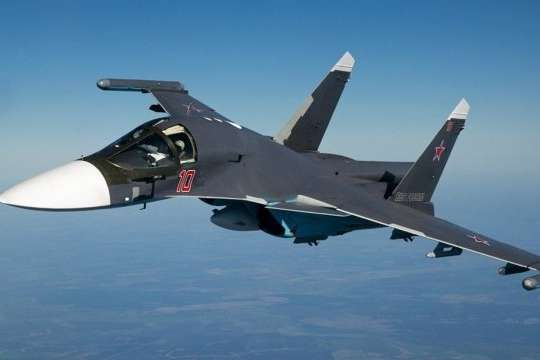 Українські представники спостерігатимуть заросійсько-білоруськими військовими навчаннями