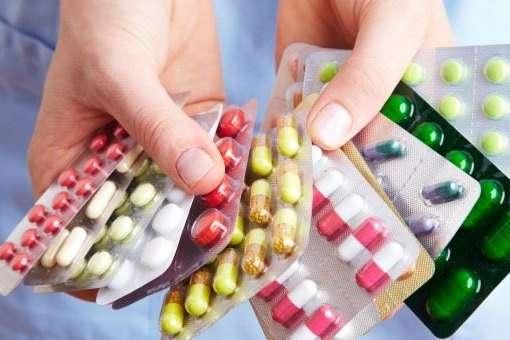 Кабмін затвердив створення Нацагентства із закупівлі ліків