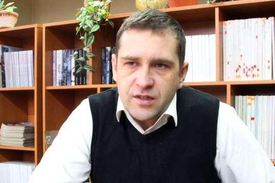 На Херсонщині орудують ділки, які наживаються на кримчанах, що хочуть отримати українські паспорти