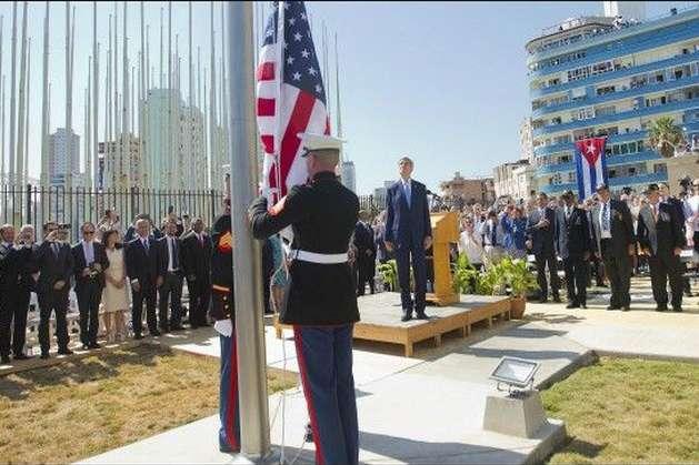 Врезультаті «акустичної атаки» наКубі постраждали 16 дипломатів США,— Держдеп