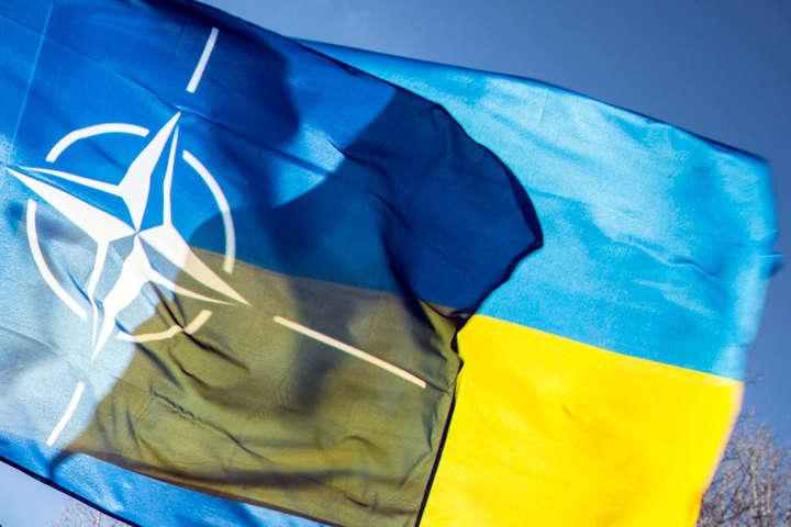 Волкер: Україна неготова довступу вНАТО