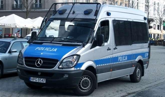 УПольщі побили студента зУкраїни