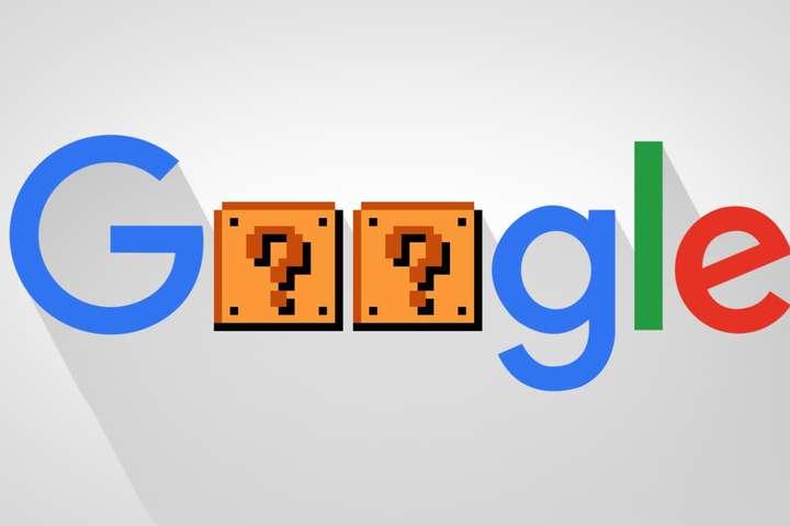 Помилка Google залишила половину Японії без інтернету