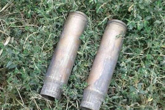 Впередмісті Дніпра четверо дітей поранені внаслідок вибуху боєприпасу