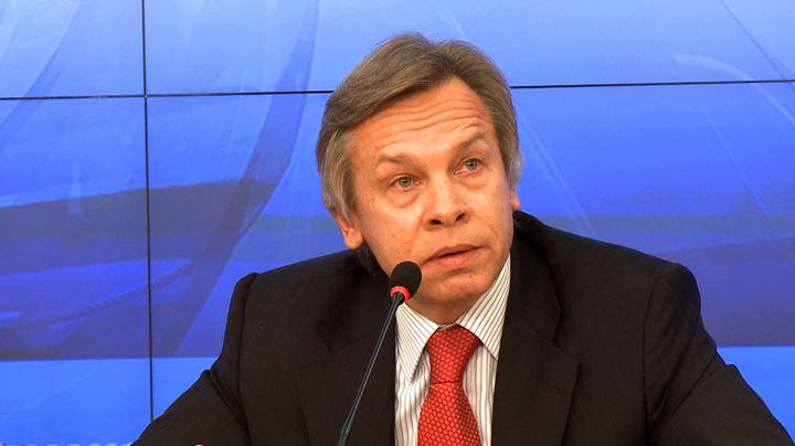 УМЗС назвали викрадення журналістки Курбатової цілеспрямованою провокацією
