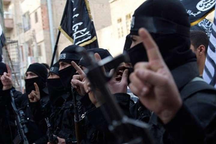 Троє смертників атакували електростанцію в Іраку: семеро загиблих