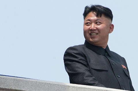 КНДР заявила про створення водневої бомби для балістичної ракети
