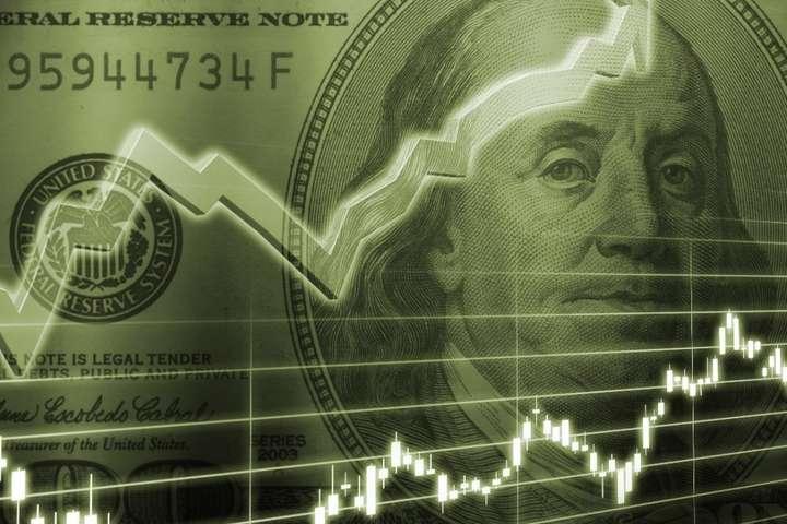 Готівковий курс валют 5 вересня: гривня далі падає