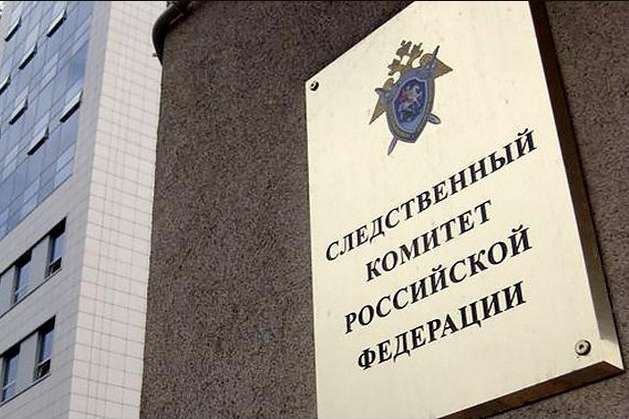 Скільки російський військових знаходиться наокупованому Донбасі?