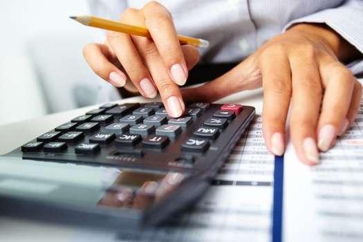 НБУ підтримує створення інституту фінансового омбудсмена