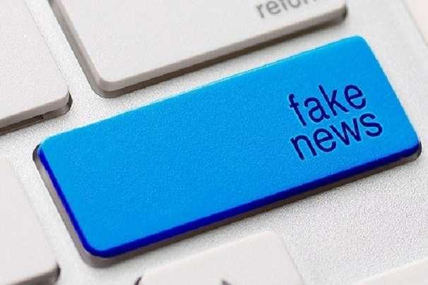 Євросоюз запустив новий сайт для протидії кремлівській пропаганді