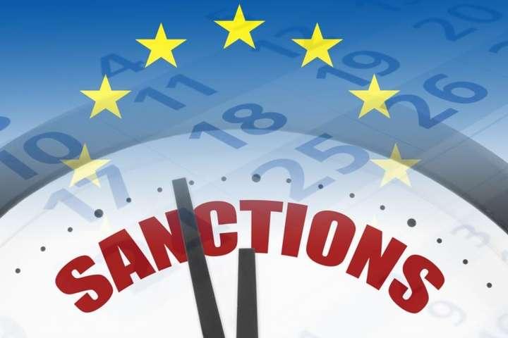 Європарламент закликав ввести санкції проти 32 росіян у