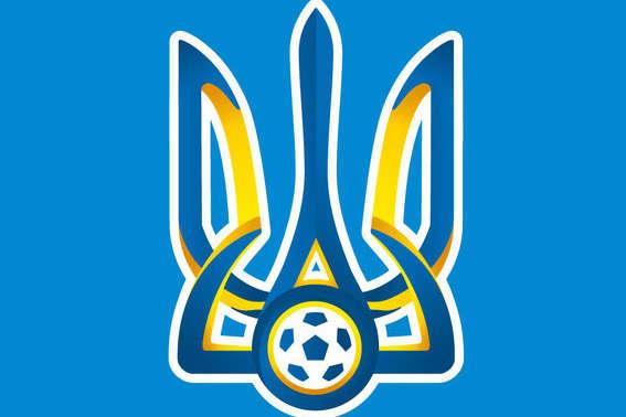 Збірна Росії продовжує ганьбитися врейтингу ФІФА, Україна піднімається вверх