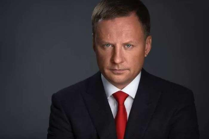 Слідство усправі про вбивство Вороненкова назавершальній стадії - прокуратура