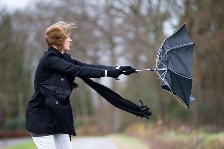 "Результат пошуку зображень за запитом ""погіршення погодних умов"""