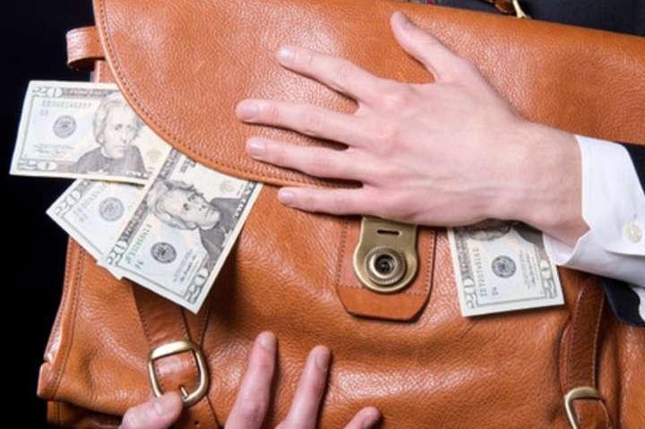 Нацполіцію зобов'язали перевірити, хто фінансує Опоблок