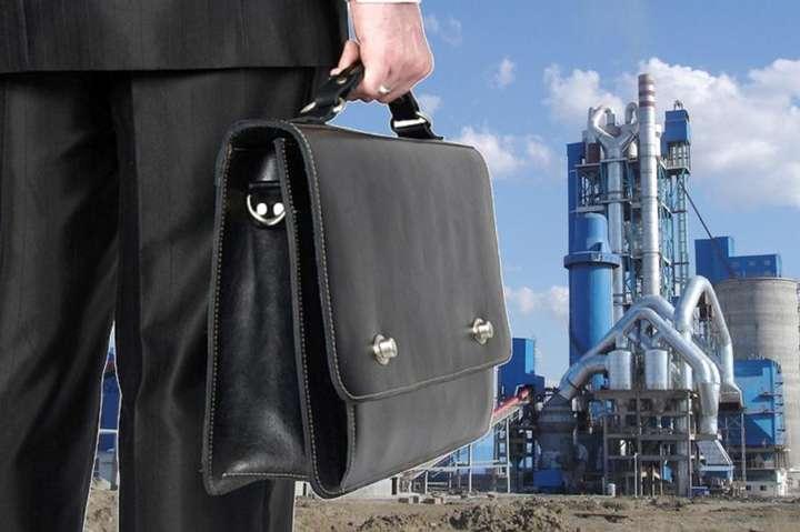 Керівник Фонду держмайна заявив про можливу реприватизацію стратегічних підприємств