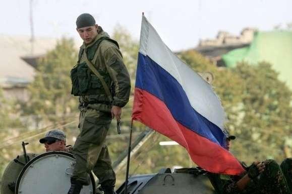 Американський генерал заявив, що Московія розгорнула в Україні «новий тип війни»