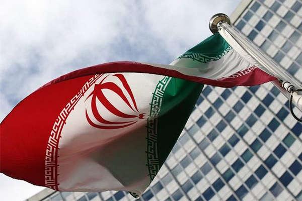Іран заявив про створення надпотужного «батька всіх бомб»