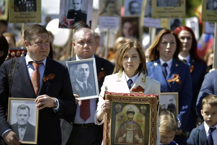 Голова «Нафтогазу» потролив Московію: Скандал з «Матільдою» - це секретна зброя України