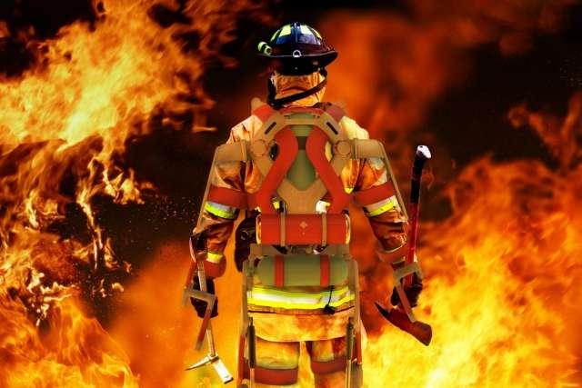 Впродовж минулої доби на Прикарпатті офіційно зареєстровано вісім пожеж